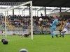 2021-09-25-RBB-1-Spakenburg-1-klbe-10
