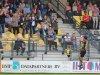 2021-09-25-RBB-1-Spakenburg-1-klbe-17