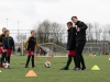 2021-05-04-Voetbalschool-bij-RBB-10