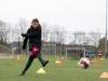 2021-05-04-Voetbalschool-bij-RBB-12