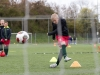 2021-05-04-Voetbalschool-bij-RBB-15