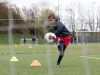 2021-05-04-Voetbalschool-bij-RBB-16