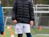 2021-05-04-Voetbalschool-bij-RBB-2