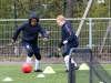 2021-05-04-Voetbalschool-bij-RBB-21