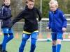 2021-05-04-Voetbalschool-bij-RBB-31