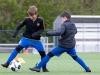 2021-05-04-Voetbalschool-bij-RBB-34