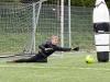 2021-05-04-Voetbalschool-bij-RBB-37