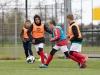 2021-05-04-Voetbalschool-bij-RBB-4