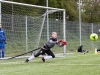 2021-05-04-Voetbalschool-bij-RBB-40