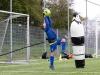 2021-05-04-Voetbalschool-bij-RBB-43