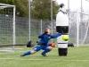 2021-05-04-Voetbalschool-bij-RBB-45