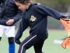 2021-05-04-Voetbalschool-bij-RBB-46