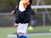 2021-05-04-Voetbalschool-bij-RBB-48