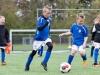 2021-05-04-Voetbalschool-bij-RBB-50