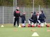 2021-05-04-Voetbalschool-bij-RBB-6