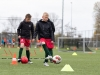 2021-05-04-Voetbalschool-bij-RBB-7