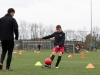 2021-05-04-Voetbalschool-bij-RBB-8