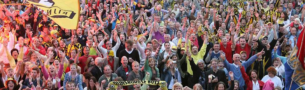 algemeen-supporters