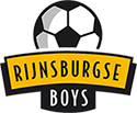 Official Website Rijnsburgse Boys