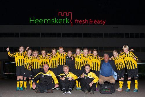 TeamfotoE1