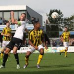 ASWH-RBB-Jordy-Strooker-Foto-Hans-Heemskerk